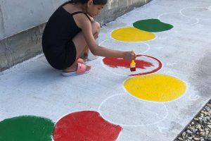 Proiect Sanicolau Roman 18